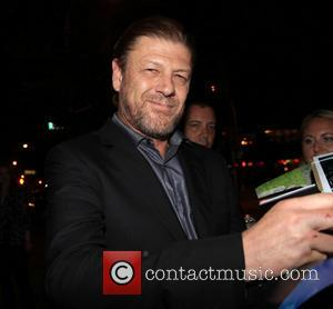 Sean Bean's Drunken Nicolas Cage Story Just Won The Internet