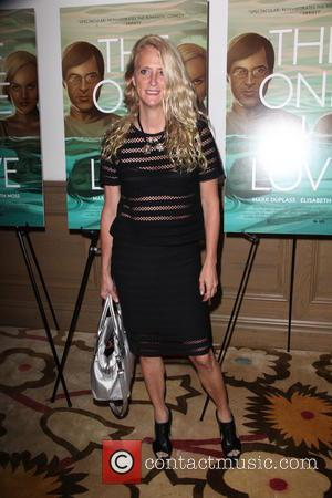 New York Screening Of 'The One I Love' [Pictures]