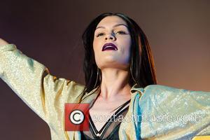 Jessie J's New Single