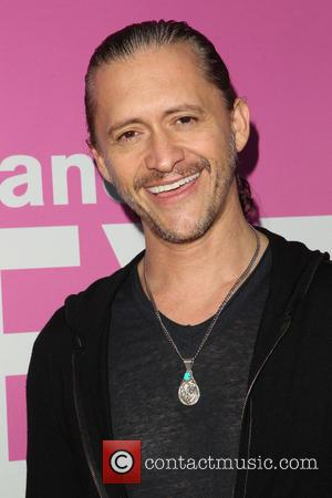 Clifton Collins Jr. - 'Life After Beth' screening at Sundance NEXT FEST - Los Angeles, California, United States - Friday...