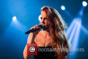 Epica and Simone Simons
