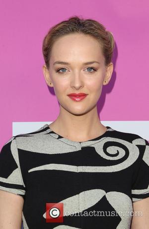 Jess Weixler - Sundance Next Fest 2014 - 'Listen Up Philip' screening - Los Angeles, California, United States - Saturday...