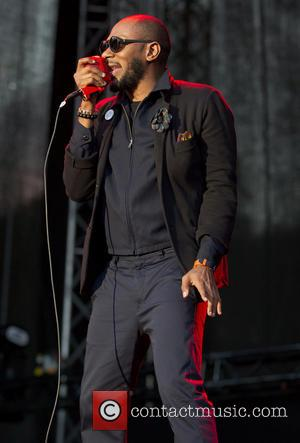 Mos Def Unveils Final Album With Ferrari Sheppard