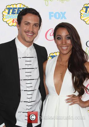 Alex and sierra dating how long