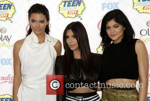 Watch Out Kim Kardashian! Kendall And Kylie Jenner To Follow Their Big Sister Into Mobile Gaming World