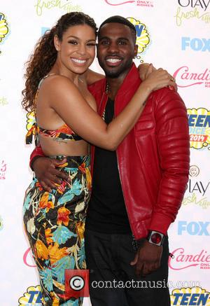 Jason Derulo On Split From Jordin Sparks: Infidelity Was Not The Cause