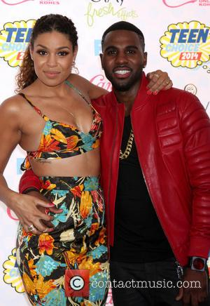 "Jason Derulo Confirms Split From Jordin Sparks: ""It's Not A Bad Situation"""