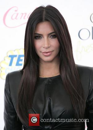 Kim Kardashian To Guest Star In '2 Broke Girls' Season 4 Premiere