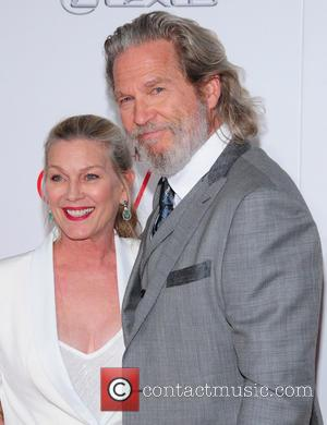 Susan Geston, Ziegfeld Theatre, Jeff Bridges