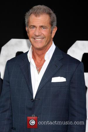 Mel Gibson Reportedly In Talks To Direct 'Hacksaw Ridge'