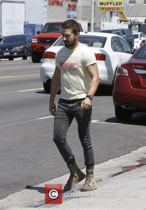 Shia LaBeouf - Star of Transformers and Indiana Jones and the Kingdom of the Crystal Skull Shia LaBeouf returning to...