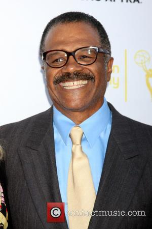 Ted Lange - Dynamic & Diverse:  A 66th Emmy Awards Celebration of Diversity Event at Television Academy. An Array...