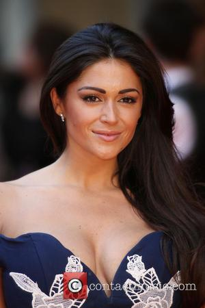 Casey Batchelor - UK film premiere held at the Odeon West End - Arrivals - London, United Kingdom - Tuesday...
