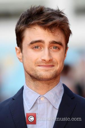Could Daniel Radcliffe Successfully Play Iggy Pop?