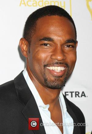 Celebration, Jason George and Diversity