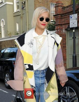 Rita Ora Backs Troubled Justin Bieber