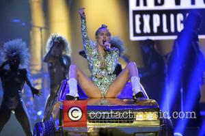 Miley Cyrus Banned From Dominican Republic