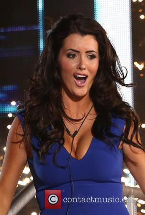 Big Brother and Helen Wood