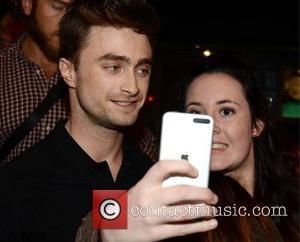 What If... Daniel Radcliffe Was The Most Honest Actor Out There?