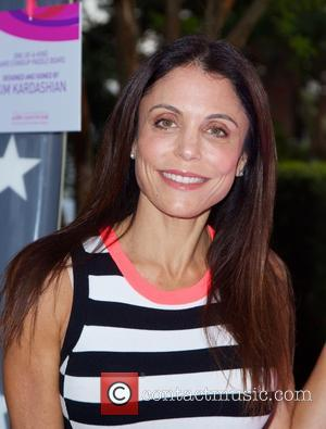 Bethenny Frankel - The 3rd Annual