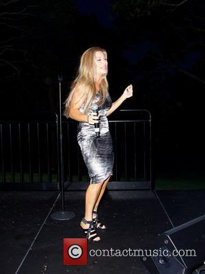 Taylor Dayne - The 3rd Annual