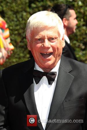 Robert Morse - A variety stars turned out in style and took to the red carpet for the 2014 Creative...