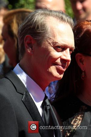 Steve Buscemi - A variety stars turned out in style and took to the red carpet for the 2014 Creative...