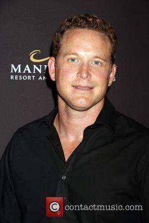 cole hauser tears of the sun
