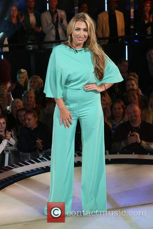 Celebrity Big Brother 2018 Spoilers & Eviction Predictions ...