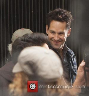 Marvel Releases 'Ant-Man' Teaser! [Trailer + Pictures]