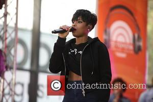 Jennifer Hudson: 'Half-brother's Arrest Has Nothing To Do With Me'