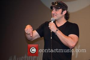 Robert Rodriguez 'Blown Away' By Lady Gaga's Acting