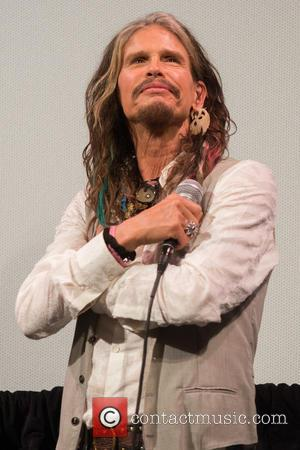 Steven Tyler Urges Drug Court Graduates To Seek Out Aa Meetings