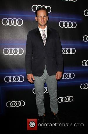 Kip Pardue - An Array of celebrities attend the Audi celebrates Emmys Week 2014 event which was held at Cecconi's...