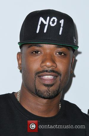 Ray J Pleads No Contest To Trespassing Charge