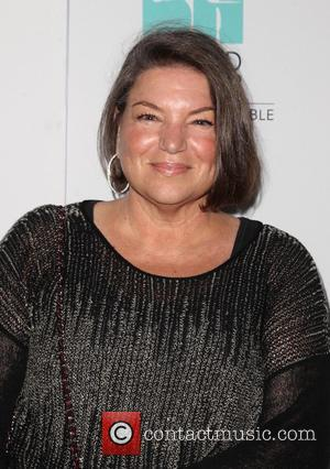 Mindy Cohn - A variety of celebrities attended the Heifer International's 3rd Annual Beyond Hunger Gala - Beverly Hills, California,...