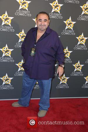 Ken Davitian - BET Awards Gifting Suite hosted by Celebrity Connected held at the Sofitel Beverly Hills - Arrivals -...