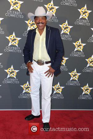 Obba Babatunde - BET Awards Gifting Suite hosted by Celebrity Connected held at the Sofitel Beverly Hills - Arrivals -...
