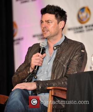 Karl Urban Replaces Michael C. Hall In Pete's Dragon