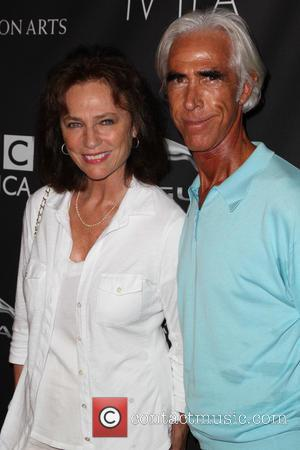 Jacqueline Bisset and Nicky Butler - British Academy of Film and Television Arts (BAFTA) Los Angeles TV Tea Party 2014...