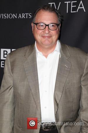 Kevin Dunn - British Academy of Film and Television Arts (BAFTA) Los Angeles TV Tea Party 2014 at SLS Hotel...