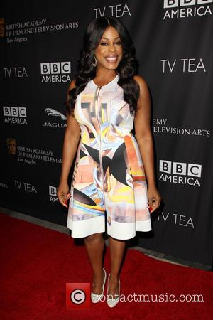 Niecy Nash - British Academy of Film and Television Arts (BAFTA) Los Angeles TV Tea Party 2014 at SLS Hotel...