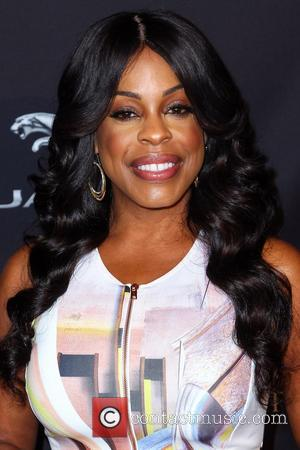 Niecy Nash - British Academy of Film and Television Arts (BAFTA) Los Angeles TV Tea presented by BBC and Jaguar...