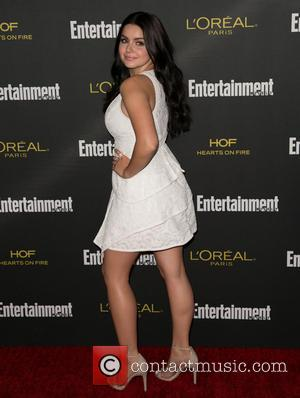 Ariel Winter - British Academy of Film and Television Arts (BAFTA) Los Angeles TV Tea presented by BBC and Jaguar...