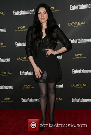 Laura Prepon - British Academy of Film and Television Arts (BAFTA) Los Angeles TV Tea presented by BBC and Jaguar...