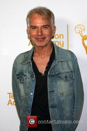 Billy Bob Thornton - Television Academy's Producers Peer Group Reception at The London Hotel West Hollywood - West Hollywood, California,...