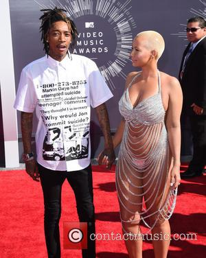 Wiz Khalifa Is Seeking Joint Custody After Taking A Hit From His Prenup In Divorce Proceedings
