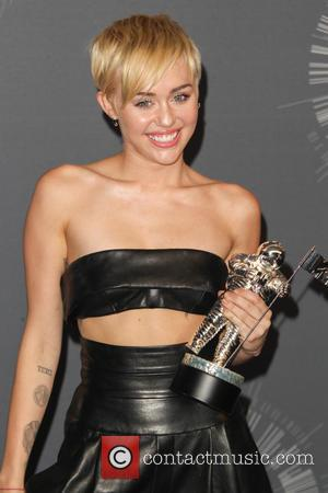 Results For MTV VMAs See Miley Cyrus And Beyonce As The Primary Winners