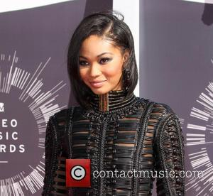 Chanel Iman - Various Stars of the music industry including Nicki Minaj, Jeremy Scott, Ed Sheeran and many more attended...
