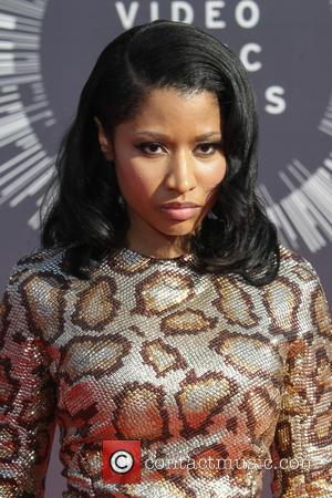 Nicki Minaj's Old High School Claims Singer's Appearance Would Be Disruptive